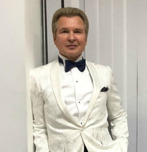 Бывшая жена Александра Малинина: «Моя дочь сломалась»