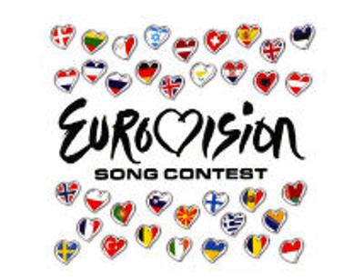 Стала известна дата проведения «Евровидения-2014»