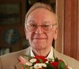 Игорь Кириллов встретил свою любовь в 80 лет