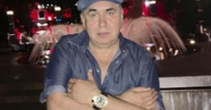 Стас Садальский открыл обстоятельства личной трагедии