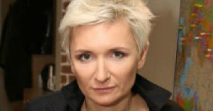 Диана Арбенина ответила на оскорбления наставников «Голоса»