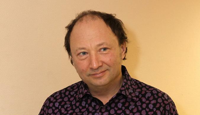 Юрий Гальцев: «Меня посадили голым задом на муравейник и кричали, чтобы я терпел»