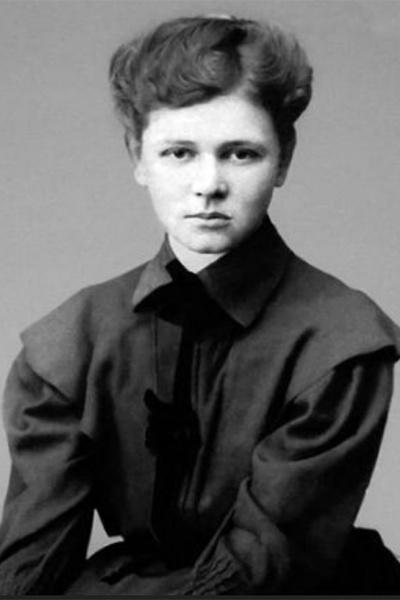 Ирина Алентова была против актерской карьеры дочери