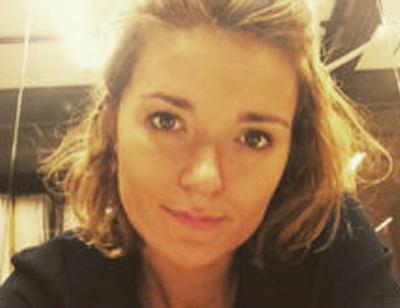 Надя Михалкова страдает от непослушания детей