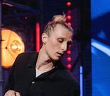Макс Нестерович: «Мое сердце всегда останется с Екатериной Решетниковой»