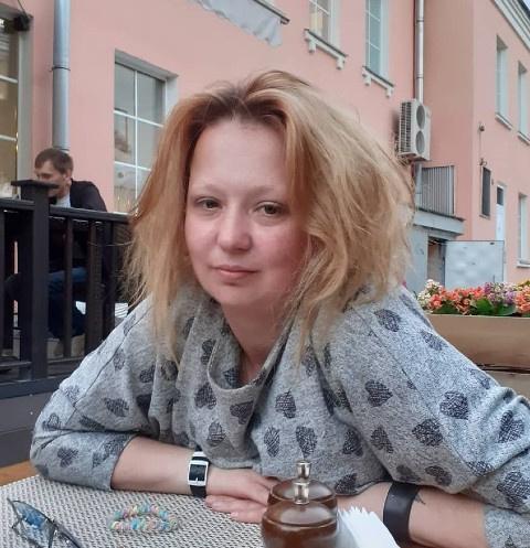 У внучки Людмилы Гурченко диагностировали вывих челюсти после драки с моделью