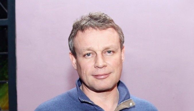 Сергея Жигунова обвинили в мошенничестве
