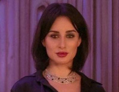 Тина Канделаки: «Делаю уколы и подтяжку лица»