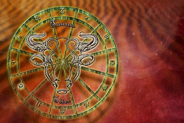 Стиль: Любовь по расчету: альфонсы среди знаков зодиака – фото №2