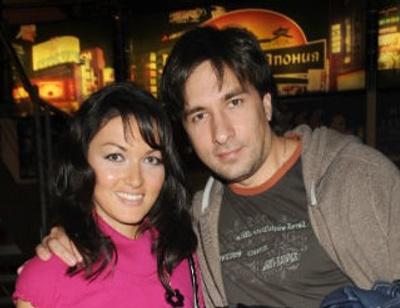 Юлия Такшина: «После разрыва с Григорием Антипенко было паршиво»