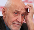 Станислав Садальский рассказал о состоянии Дроздова после аварии