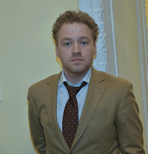 Коллега Алексея Барабаша: «Если у него со здоровьем проблемы, надо прекратить столько пить»