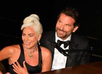 Леди Гага переехала в дом Брэдли Купера