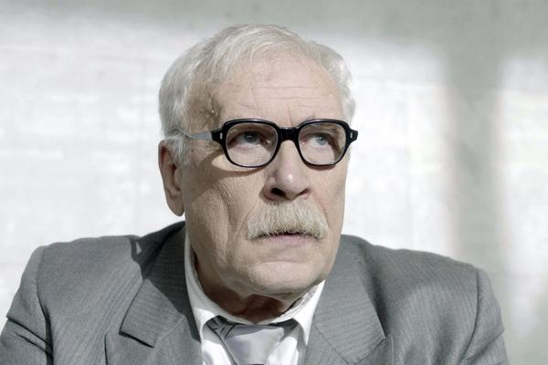 Борис Георгиевич снялся в около 200 фильмах
