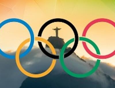 Олимпиада-2016: чем запомнилась первая неделя Игр