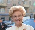 Елена Малышева назвала Светлану Лободу мужчиной