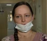 Увидеть дочь после двух месяцев комы – чудесная история спасения роженицы со 100% поражением легких
