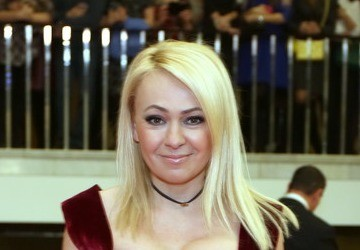 Yana Rudkovskaya Priznalas V Romane S Eks Bojfrendom Inessy Shevchuk Starhit Ru