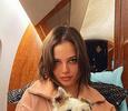 Нового парня Алеси Кафельниковой рассекретили в соцсетях