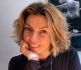 Наталья Синдеева озвучила свой онкологический диагноз
