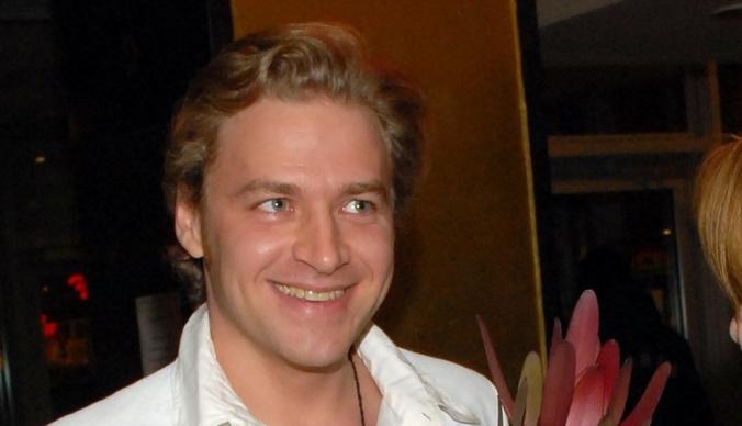 Перенесший два инсульта Алексей Барабаш: «Я выпивал и несколько раз зашивался»