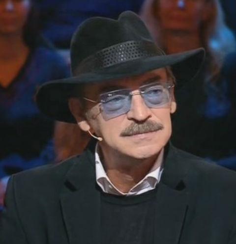 Михаил Боярский пожертвовал Светлане Дружининой 200 тысяч рублей на съемки фильма