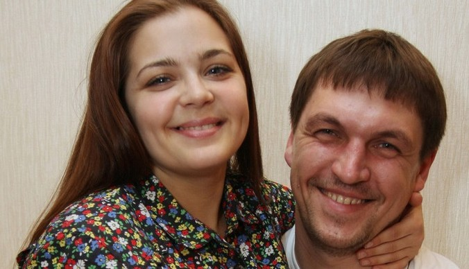 Бывший супруг Ирины Пеговой: «Когда у нее случился выкидыш, я не поддержал»