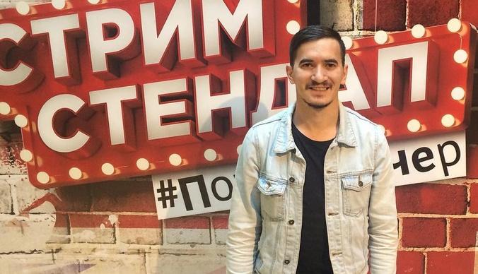 Звезда КВН Ильяс Хасанов умер в больнице после ДТП