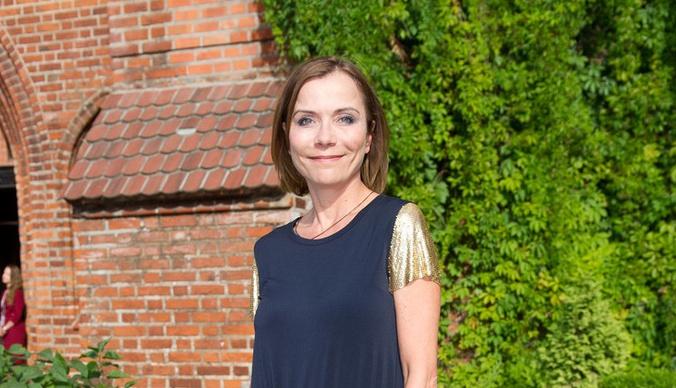 Екатерина Семенова: «Работы стало меньше, мужчины нет, поэтому я впала в депрессию»