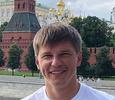Звездные алименты: сколько получают дети Аршавина, Кержакова и Головина