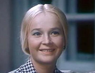 Шизофрения и обвинения в смерти матери: закат карьеры звезды «Большой перемены» Наталии Богуновой