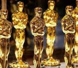 Номинанта на «Оскар» обвинили в искажении истории
