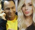Костюшкин и Панин посмеялись над клипом известной певицы