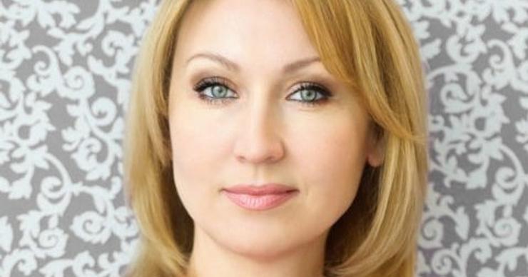 Звезда «Большой разницы» Светлана Галка усыновила ребенка