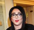 Лолита Милявская: «Выпила бокал венгерского вина и уснула в коробке из-под него»