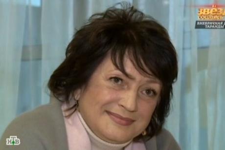 Марина баранова работа в омске свежие вакансии без опыта для девушек