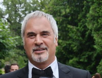 Валерий Меладзе: «Я бы не выдержал, если бы дети были такими, как мы с Костей»