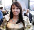 Марина Хлебникова вернулась на сцену после смерти супруга
