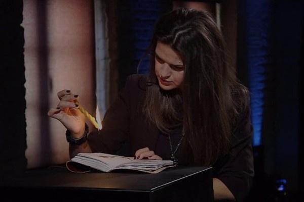 Условный срок, соперничество с Мэрилин Керро, разлука с семьей: все о Виктории Райдос