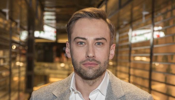 Май Абрикосов: «Не понимаю, что на Первом канале забыл Дмитрий Шепелев?»