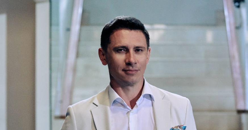 Тимур Батрутдинов впервые поцеловался на шоу «План Б - StarHit.ru