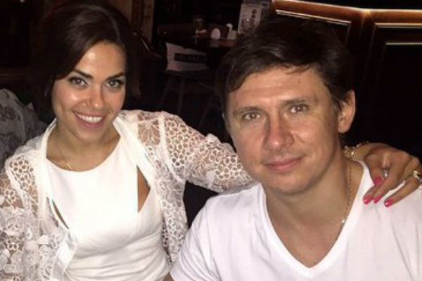 Галина и Тимур после проекта пытались построить отношения, но вскоре поняли, что хотят остаться друзьями