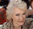 Экс-солистка группы «Мираж» Светлана Разина тайно вышла замуж