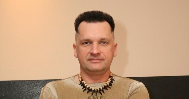 Дочь солиста «Кар-Мэн» Сергея Лемоха: «Я готова начать новую жизнь без алкоголя»