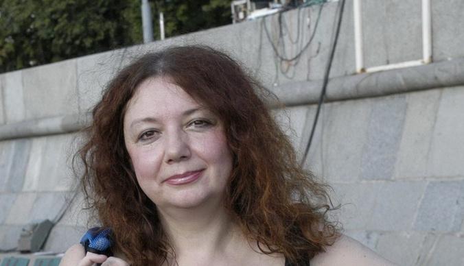 Мария Арбатова рассказала о пережитом групповом изнасиловании