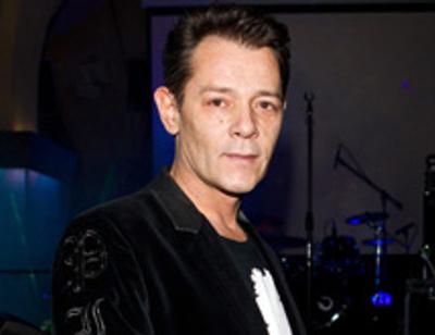 Звезда шоу «Один в один!» Вадим Казаченко чуть не погиб, катаясь без прав