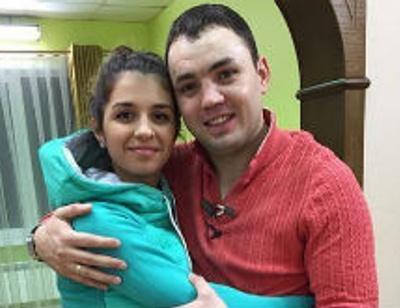 Александр Гобозов объяснил, почему снова решил жениться