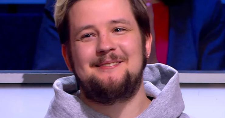 Сын Татьяны Булановой шесть лет не общался с отцом