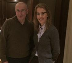 Собчак взяла интервью у Ходорковского