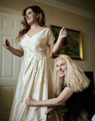 Русско индийская свадьба в россии фото